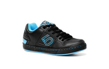 Five Ten Danny Macaskill Men black/blue